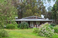 Picture of 391 Forest Grove Road, Forest Grove
