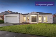 Picture of 9 Sanctuary Place, Aspendale Gardens