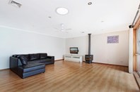Picture of 40 Lorenzo Way, Aspendale Gardens