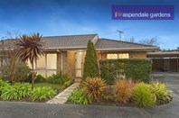Picture of 20/1-3 McIntosh Court, Aspendale Gardens