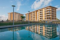 Picture of 5101/5 Anchorage Court, Darwin