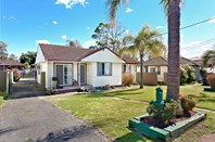 Picture of 9 Quiros Avenue, Fairfield West