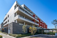 Picture of 415 / 12-14 Wirra Drive, New Port