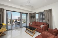 Picture of 1010/31 Woods Street, Darwin