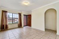 Picture of 3/8 Honey Street, Woodville North