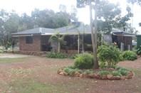 Picture of Morangup