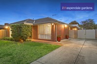 Picture of 22 Llewellyn Avenue, Aspendale Gardens