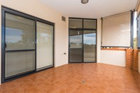 Picture of 121/6 Tighe Street, Jolimont