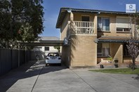 Picture of 5/364 Military Road, Semaphore Park