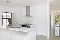 Picture of 1 Recess Parkway, Coolbellup