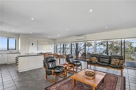 Picture of 7 Stirling Road, Metung