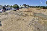 Picture of Lot 51 Prescott Crescent, Gawler Belt