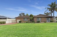 Picture of 49 Coowarra Dr, St Clair