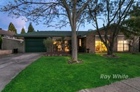 Picture of 26 Royal Admiral Place, Surrey Downs