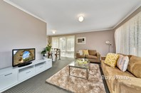 Picture of 21 Warrandee Drive, Modbury North