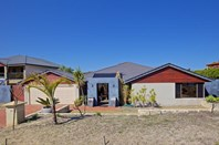 Picture of 110 Castlecrag Drive, Kallaroo