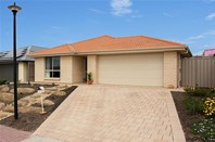 Picture of 15 Manly Court, Seaford Rise