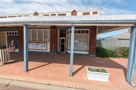 Picture of 16A Brooking Street, Williams