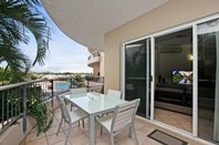 Picture of 10/16 Marina Boulevard, Cullen Bay