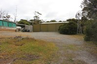 Picture of 22 Flinders Drive, Cape Jervis