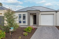 Picture of 35 Thirteenth Ave, Woodville North