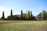 Picture of 42 Lillydale Road, North Boyanup