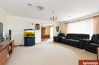 Picture of 17 Hadleigh Circuit, Isabella Plains