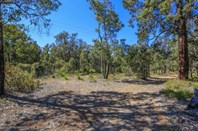 Picture of Lot 8 Berry Road, Gidgegannup