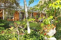 Picture of 16 - 3 Barooga Road, Tocumwal