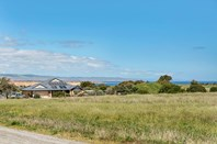 Picture of Lot 3 Commercial Road, Maslin Beach