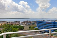 Picture of 33/5 Cardona Court, Darwin