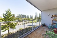Picture of 15/40 South Beach Promenade, South Fremantle