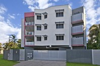 Picture of 2/6 Foster Court, Parap