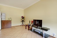 Picture of 201 Fenn Place, Gawler Belt