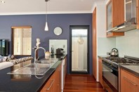 Picture of #1 Haley Avenue, Leederville