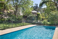Picture of 22 Roslyndale Avenue, Woollahra