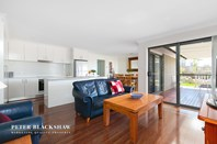 Picture of 7 Janine Haines Terrace, Coombs