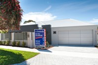 Picture of *184A French Street, Tuart Hill