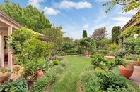 Picture of 15 Ormond Grove, Dulwich