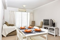 Picture of 12D/811 Hay Street, Perth