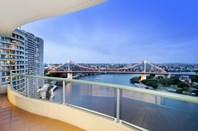 Picture of 159/501 Queen Street, Brisbane City