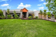 Picture of 10 Pasalich Bend, Aveley