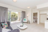 Picture of 23/59 Brewer Street, Perth