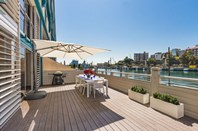 Picture of 128/6 Cowper Wharf Road, Woolloomooloo