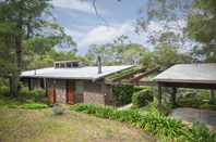 Picture of 104 Woodland Way, Teringie