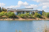Picture of 16/3599 Caves Road, Wilyabrup