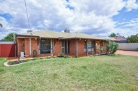 Picture of 4 Altham Street, South Kalgoorlie