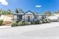 Picture of 228/270 South Western Highway, Mount Richon