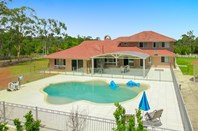 Picture of 4 Poplar Street, Capalaba