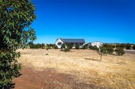 Picture of Section 7 Truro - Eudunda Road, Dutton